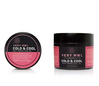 cold_and_cool_gel_product_v2