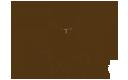 Logo_verymwl_cat_128x80