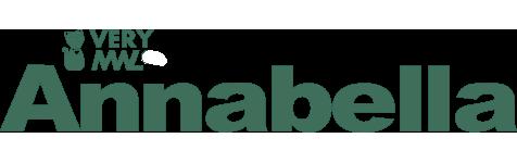 annabella_logo