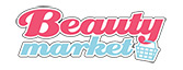 Beauty Market